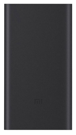 Power Bank 10000 mAh V 2
